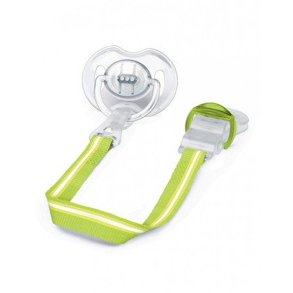 Avent Soother Clip